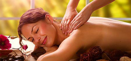 Чувственный массаж, женский тренинг чувственного массажа, обучение массажу,