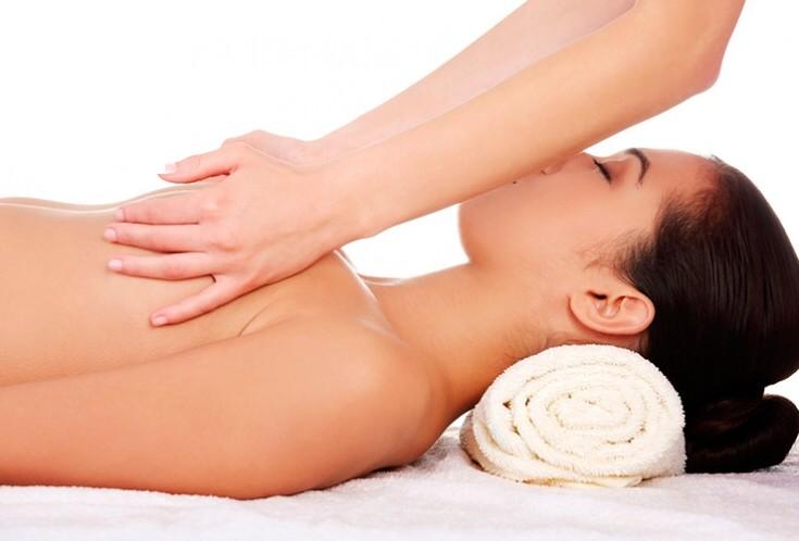 массаж груди девушки, массаж груди секс, правильный массаж груди, массаж груди фото