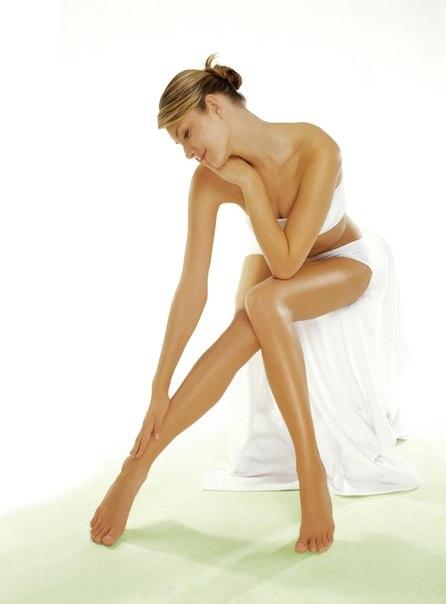 кожа тела, кожа на теле, уход за кожей тела, массаж для кожи