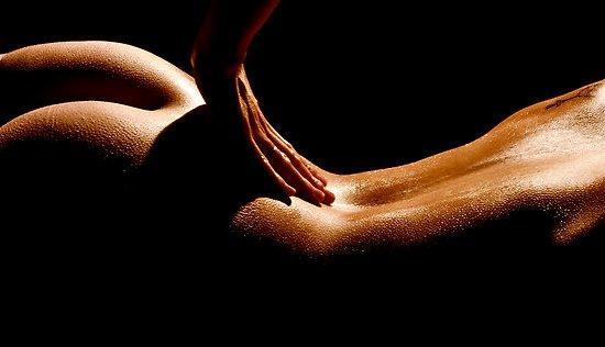 интимный массаж с продолжением, массаж голышом, массаж интимных мест
