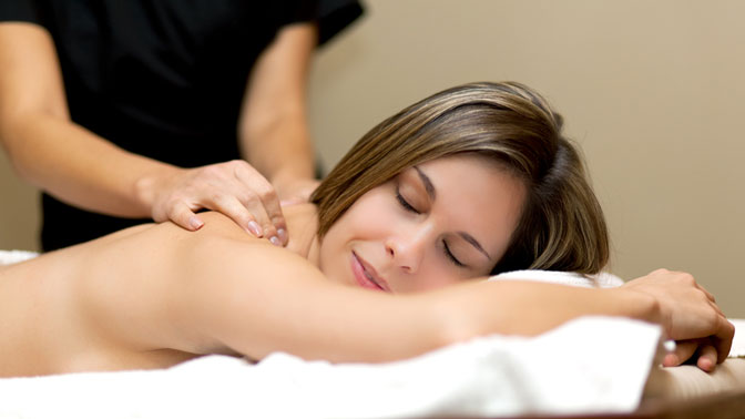 расслабляющий массаж на дому, как делать расслабляющий массаж, уроки расслабляющего массажа,