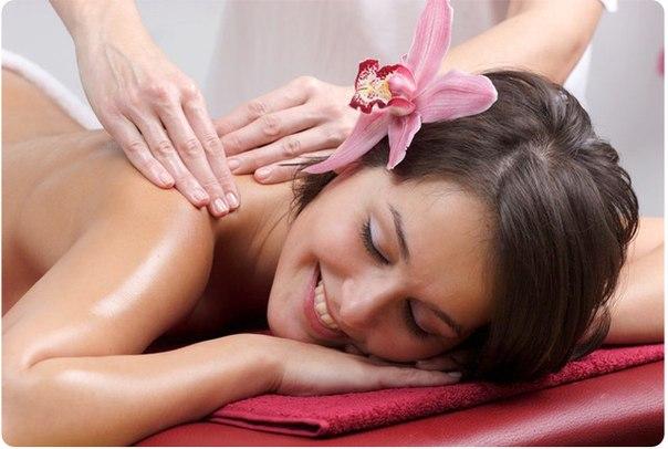 уроки расслабляющего массажа спины, расслабляющий массаж ног, массаж общий расслабляющий, правильный расслабляющий массаж, массаж расслабляющий в Москве,