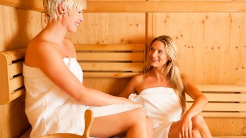 Антицеллюлитный массаж отзывы, лучший антицеллюлитный массаж, массажиста посоветуйте,