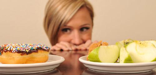 питание от целлюлита, антицеллюлитная диета, питание против целлюлита,