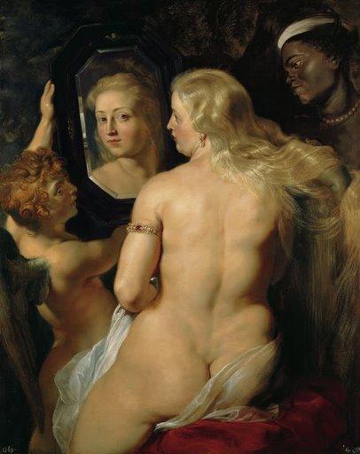 рубенсовские формы, рубенсовские женщины фото, рубенсовские женщины картины,
